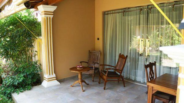 Veranda-Double-Room